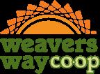 weavers-way-coop